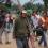 Bartolomé Clavero: Bolivia: Caso Tipnis