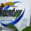 Matándonos suavemente con el glifosato: herbicida o genocida